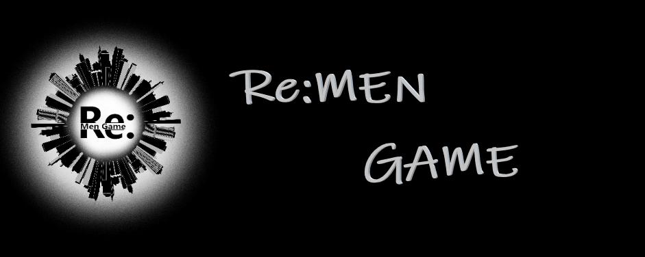 リーマンゲーム