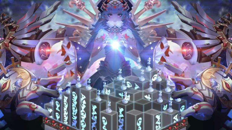 リセマラ 戦 姫 ストライク
